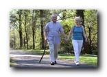 Elderly Activities